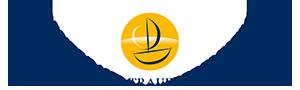 bvt_logo